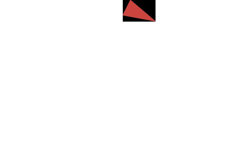Klin Web Agency