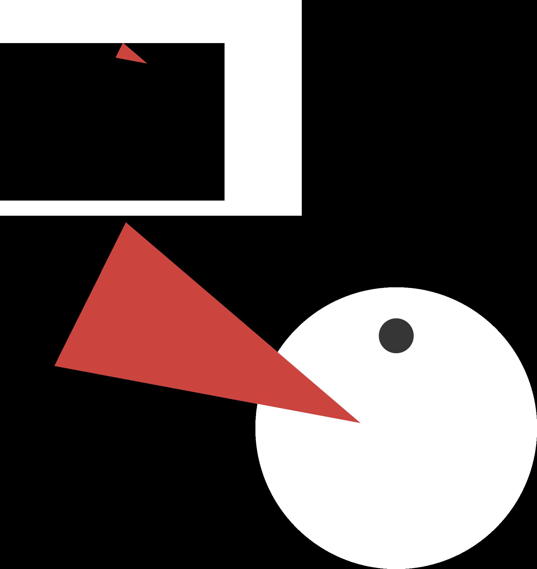 klin web agency logo